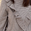 Thumbnail: Blusa cuadros volante