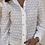 Thumbnail: Camisa blanca calada