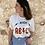 Thumbnail: Camiseta AB Y DC