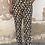Thumbnail: Pantalón largo círculos
