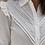 Thumbnail: Camisa básica blanca plumeti
