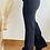 Thumbnail: Pantalón botones negro