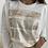 Thumbnail: Camiseta básica camel