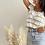 Thumbnail: Blusa calada blanca