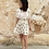 Thumbnail: Blusa volante blanca