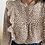Thumbnail: Blusa estampada corazón