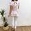 Thumbnail: Blusa cuadros rosa