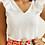 Thumbnail: Blusa blanca básica