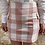 Thumbnail: Falda cuadros rosa