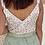 Thumbnail: Blusa estampada pico