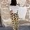 Thumbnail: Pantalón círculos Compañia