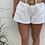 Thumbnail: Short blanco