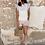 Thumbnail: Short rosa volante
