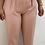 Thumbnail: Pantalón rosa cinturón