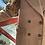 Thumbnail: Abrigo camel largo