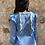 Thumbnail: Blusa azul