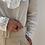 Thumbnail: Blusa blanca