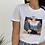 Thumbnail: Camiseta estampada