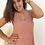 Thumbnail: Top rosa