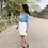 Thumbnail: Falda blanca