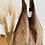Thumbnail: Bolso saco camel