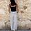 Thumbnail: Pantalón corazón blanco
