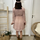 Thumbnail: Vestido Esther rosa