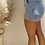 Thumbnail: Short vaquero goma