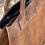 Thumbnail: Bolso camel antelina