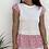 Thumbnail: Camiseta Eloísa rosa