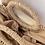 Thumbnail: Bolso saco rafia