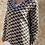 Thumbnail: Blusa estampada Compañia