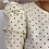 Thumbnail: Blusa candela beige