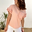 Thumbnail: Camiseta bolsillo rosa