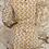 Thumbnail: Vestido nube estampado