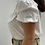 Thumbnail: Blusa blanca plumeti