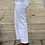 Thumbnail: Vaquero blanco campana