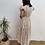Thumbnail: Vestido macarena flores