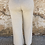 Thumbnail: Pantalón punto beige