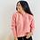 Thumbnail: Jersey básico A rosa