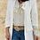 Thumbnail: Blazer blanca básica