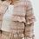 Thumbnail: Chaqueta volantes Chanel