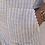 Thumbnail: Mono rayas beige