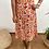 Thumbnail: Falda estampada