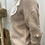 Thumbnail: Jersey cuello rosa