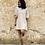 Thumbnail: Vestido marta beige