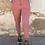 Thumbnail: Chándal volante rosa