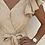 Thumbnail: Vestido rayas mostaza