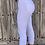 Thumbnail: Pantalón blanco lazo