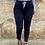 Thumbnail: Pantalón marino algodon